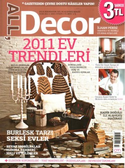 all_decor_ocak2011_