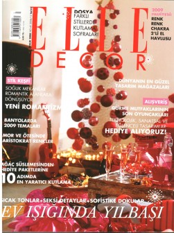 elle_decor_12_2008_